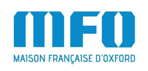 logo MFO